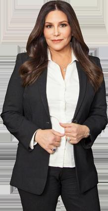 Melissa Zee